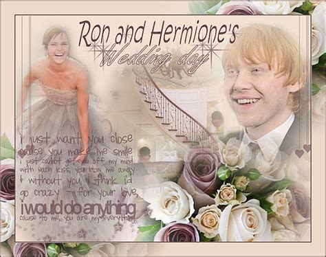 emma watson and rupert grint engaged rupert grint and emma watson images r h wallpaper and