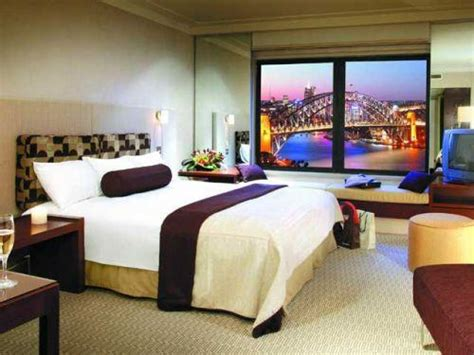 Sydney Harbour View Hotel Rooms by 11 Hotels In Sydney To Book For Your Next Trip