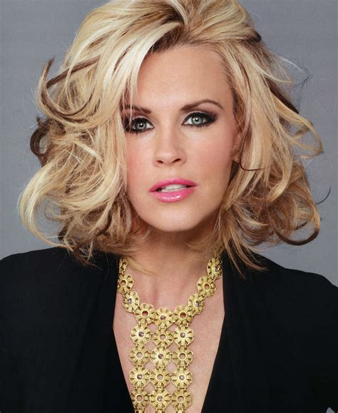 current pictures of jenny mccarthys hair jenny mccarthy hairstyle full hd pictures