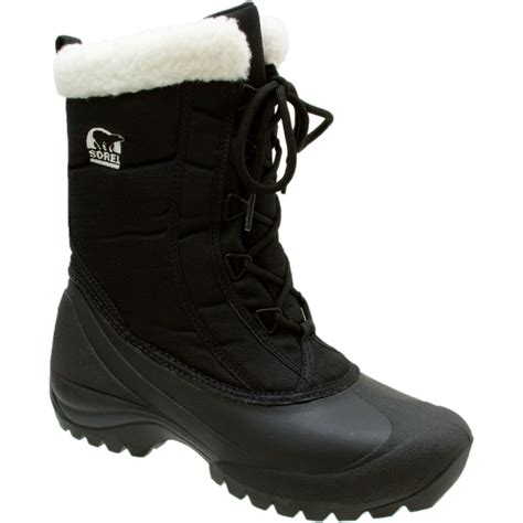 sorel cumberland boot s backcountry