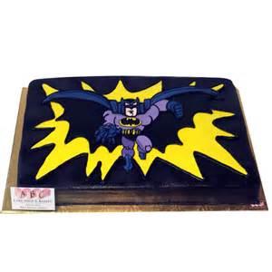1880 batman sheet cake abc cake shop amp bakery