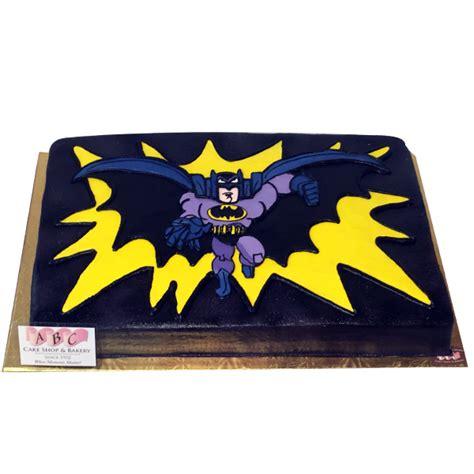 batman birthday cake template 1880 batman sheet cake abc cake shop bakery