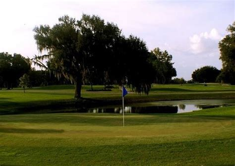 find summerfield florida golf courses for golf outings
