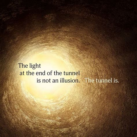 light at the end of the tunnel the light at the end of tunnel grad pinterest