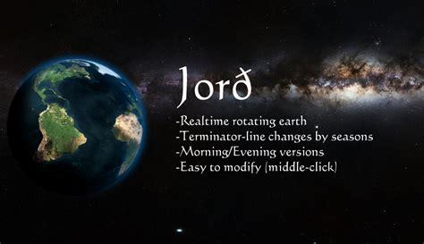 themes for windows 7 earth jord rotating earth rainmeter theme