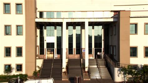 Tapmi Manipal Mba by Cus Tapmi