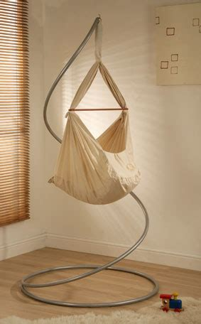 safe for baby to sleep in swing the sarong baby hammock spiritual formation on the run