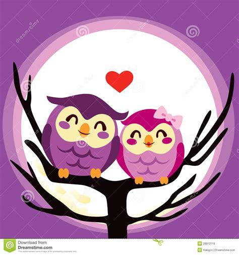 owl lovers love owls clipart jaxstorm realverse us