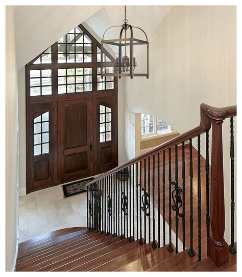 foyer model expert advice for foyer lighting lowes stabbedinback foyer