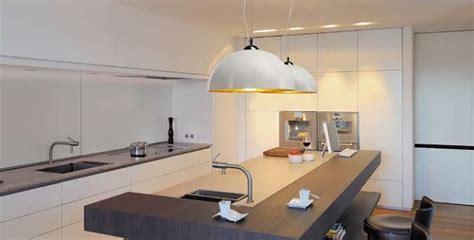 inmeblock como iluminar una cocina