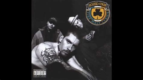 house of pain pin by celtic ghirl on house of pain erik everlast