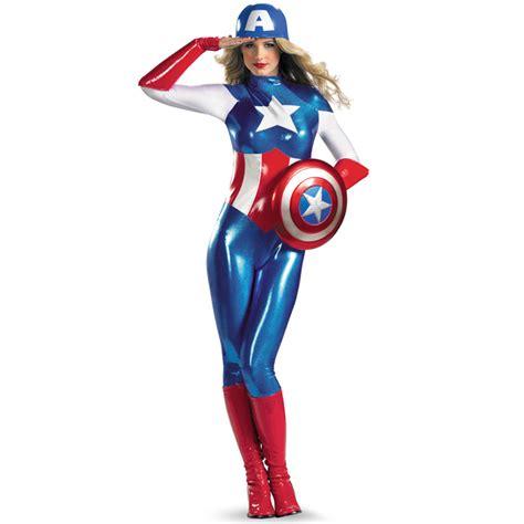 Kostum Kapten Amerika 2 buy grosir kostum from china kostum