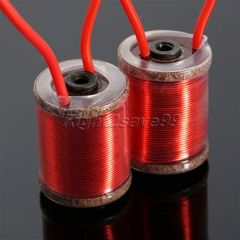 tattoo coils new arrival 8 wraps coils parts accessories