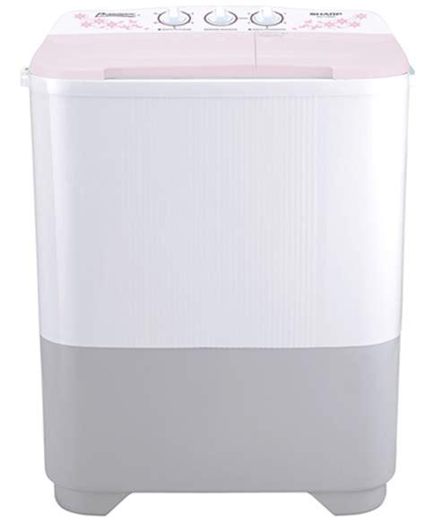 Lg T2175vsam mesin cuci drier sinar lestari