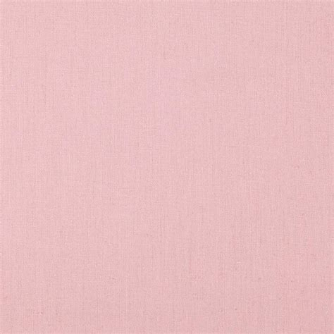 image gallery light pink color swatch