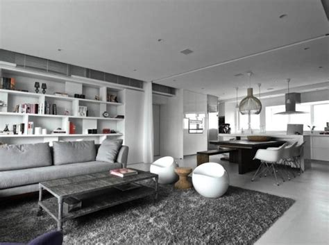 home decor hong kong interior design contemporary hong kong apartment