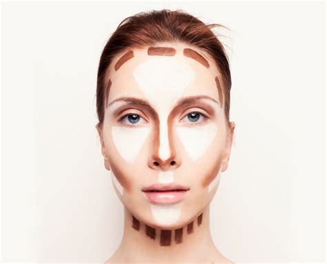makeover tips foundation makeup tips and tricks makeup vidalondon