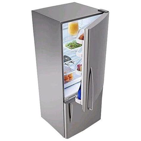 refrigerator door gasket manufacturers dealers exporters