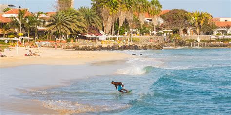 cape verde music home facebook the best trips to take in 2014 according to national