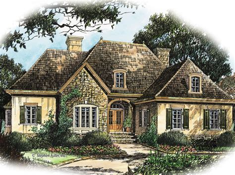 stephen fuller house plans stephen fuller inc