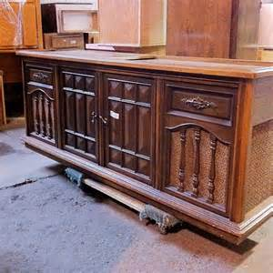 How To Install A Backsplash In Kitchen A Trip To Pine State Biscuit Amp The Rebuilding Center