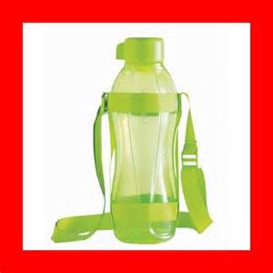 Tupperware Fresh Lime tupperware fresh lime eco sports bottle tumbler 1l with