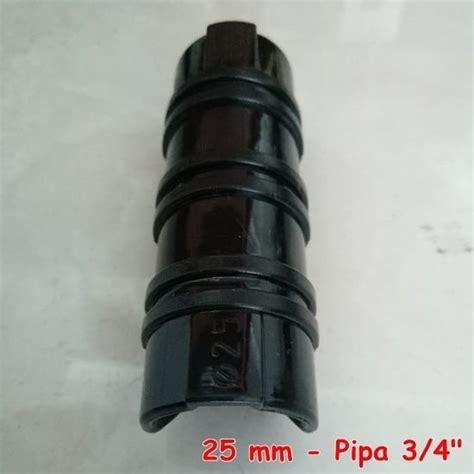 Jual Plastik Uv Makassar jual clip klip penjepit plastik uv paranet 25 mm