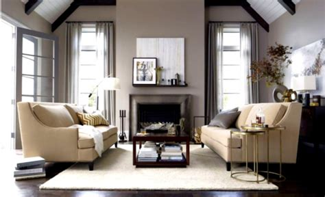 living room ideas with fireplace traditional living room ideas with corner fireplace jhon