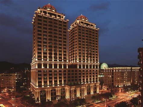agoda taipei best price on grand mayfull hotel taipei in taipei reviews