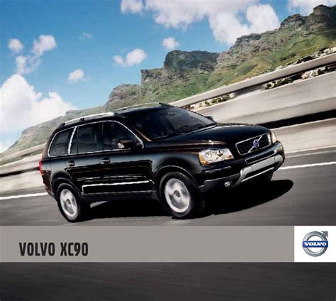 hayes car manuals 2003 volvo xc90 electronic throttle control service manual hayes auto repair manual 2011 volvo xc90 electronic throttle control service