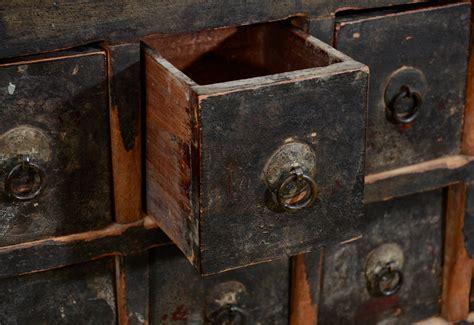 Les Néréides Patchouli Antique (Patchouli Précieux