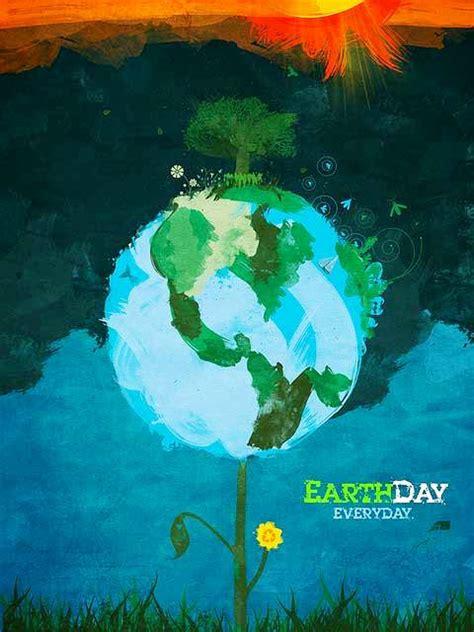 design for environment adalah 47 contoh desain poster keren dan unik kiic suryacipta