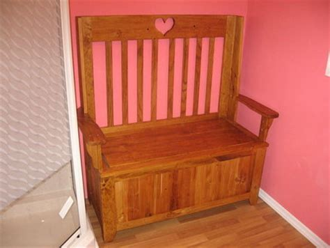 bench laundry her clothes her bench by pappyjohn lumberjocks com