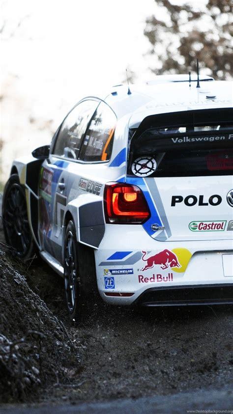 volkswagen iphone background volkswagen polo wrc rally iphone 6 wallpapers hd