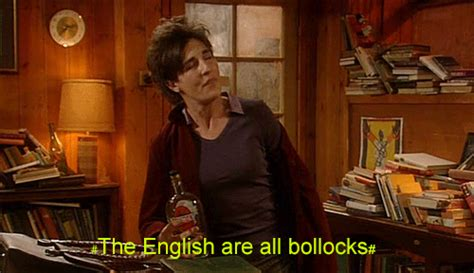 Black Books Meme - black books gifs wifflegif