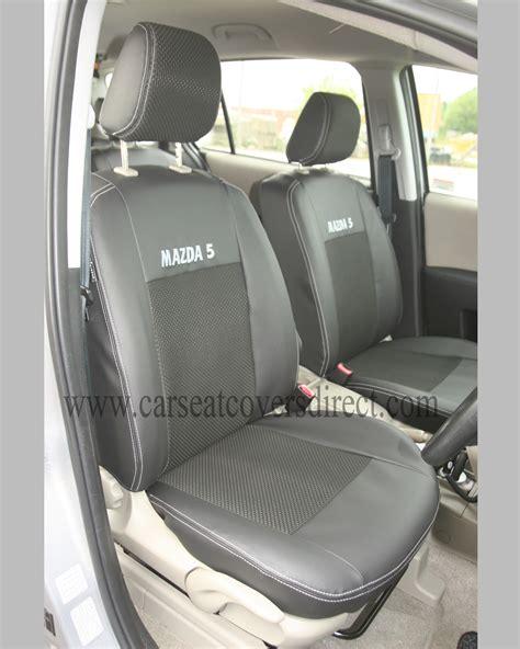 mazda tribute seat covers australia mazda 5 seat covers custom car seat covers custom
