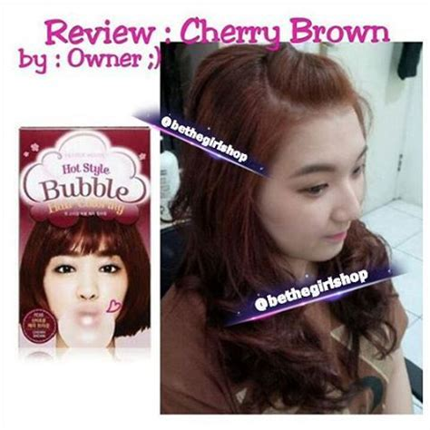 Etude Cat Rambut 17 best images about new haircolor on cherries