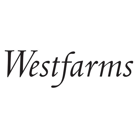 Westfarms Mall Gift Card - westfarms premier shopping mall in central ct westfarms