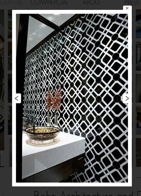 graphic tiles 39 best images about lets get graphic tile on pinterest