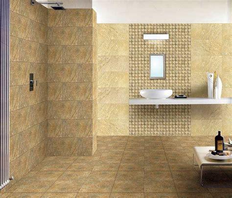 bathroom tiles concept kajaria bathroom tiles concepts