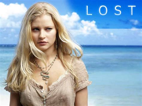 actress claire lost lost in lost dianne fallon the maniacal traveler