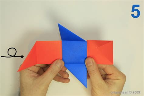 Origami Cube 6 Pieces - origami cube 6 pieces 28 images origamisan diagrams