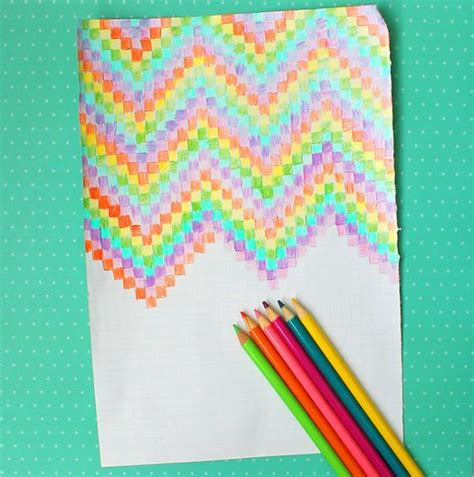 Paper And Craft Activities - 25 best ideas about easy on diy