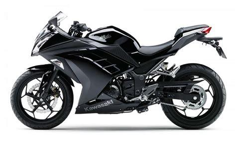 foto motor moto per donne foto allaguida