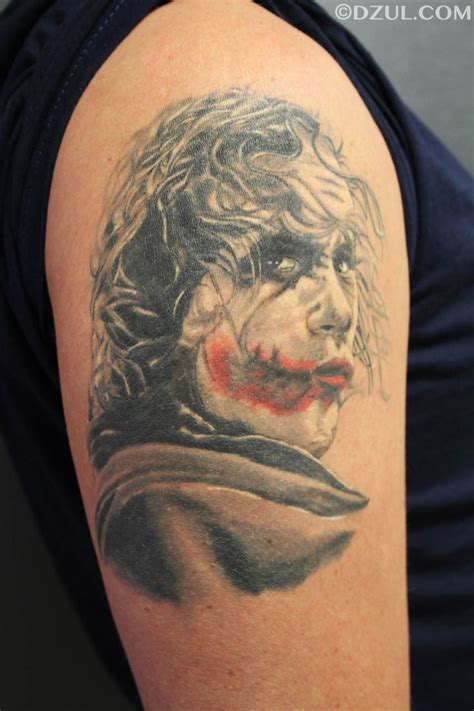tattoo prices seattle 207 best images about dzul ink lounge tattoos on pinterest