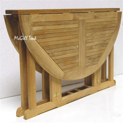 Wood Folding Table Plans Canoe Coffee Table Plans Learn How Sechan