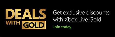 discount vouchers xbox live gold deals with gold xbox live