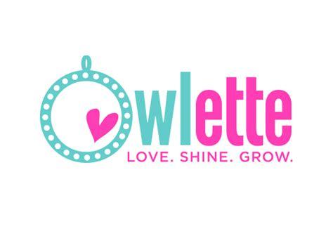 Origami Owl News - owlette program november owlette spotlight on success
