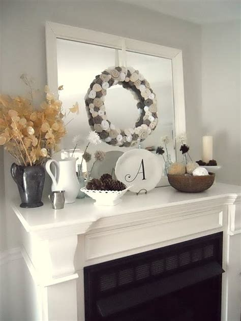 winter mantel decorations 41 best images about fireplace mantels for winter on mantels mantles and decorating