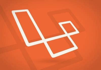 laravel tutorial backend build a react app with a laravel restful back end part 1